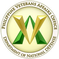 Philippine Veterans Affairs Office