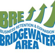 Business Retention and Expansion Bridgewater