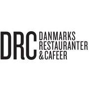 Danmarks Restauranter & Cafeer