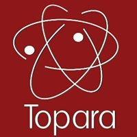 Topara
