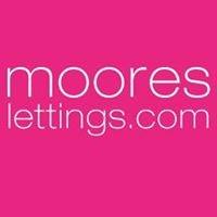 Moores Lettings