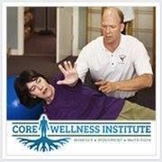 Core Wellness Institute