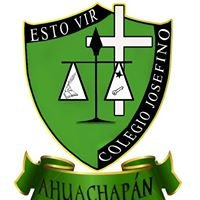 Colegio_Josefino