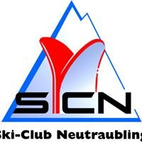 Ski-Club Neutraubling e.V.  -  SCN