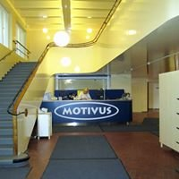 Motivus Centrum