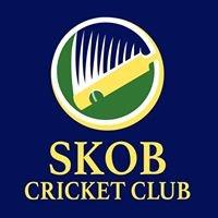 SKOB Cricket Club - St Kevin's Old Boys' Cricket
