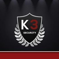 K3 Security