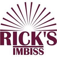 Rick's Imbiss