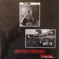 UISP Volley Ercolano