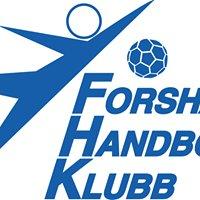 Forshaga handbollklubb