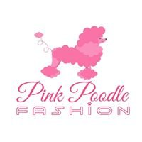 Pink Poodle Fashion