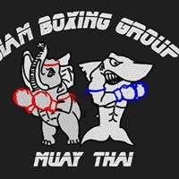 Siam Boxing Bologna