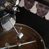 kaffeagenterne
