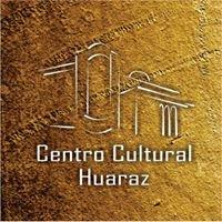 Centro Cultural Municipal de Huaraz