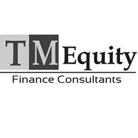 TM Equity Finance Consultants