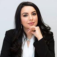 Amanée Mousavi, FRI. - Your Real Estate Professional