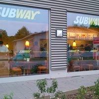 Subway Neuötting