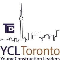 YCL - Young Construction Leaders