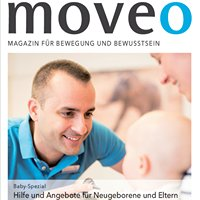 Moveo-Magazin