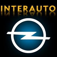 Interauto SpA