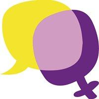 Mujeres Con Voz