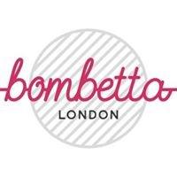 Bombetta London