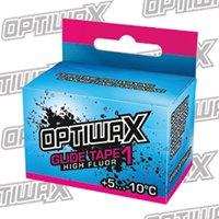Optiwax UK