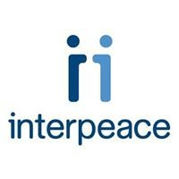 Interpeace LA.