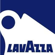 Café Lavazza Panamá