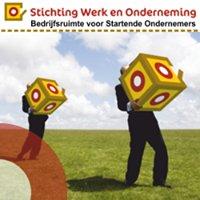 Stichting Werk en Onderneming