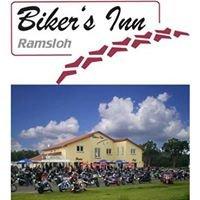 Biker's Inn Ramsloh