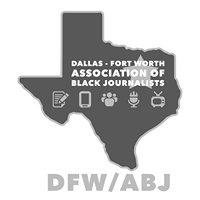 Dallas Fort Worth Association of Black Journalists
