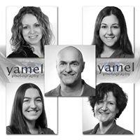 Yamel Photography