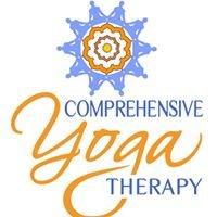 Comprehensive Yoga Therapy Training