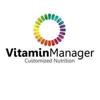 VitaminManager