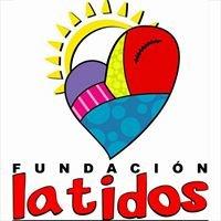 Fundacion LATIDOS
