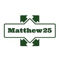 Matthew 25 Tool Library
