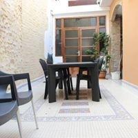 Casa Rural Ca l'Andreu