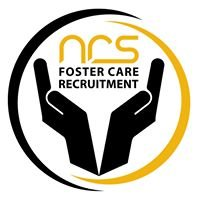 NRS Foster Care Recruitment