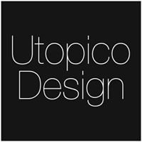 Utopico Design