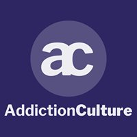 Voices of Addiction