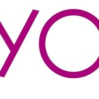 YOGAme Kurse & Shop