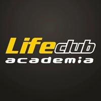 Lifeclub academia