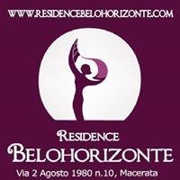 B&B Residence Belohorizonte