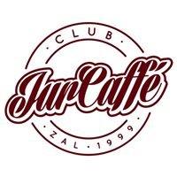 Jurcaffé Club