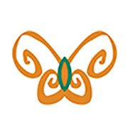 Gästehaus Papilio