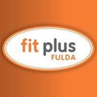 FIT PLUS Fulda