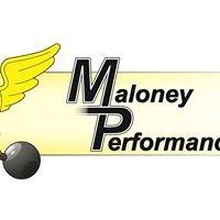 Maloney Performance