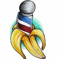 Banana Clips Barbershop and Salon