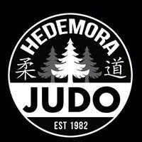 Hedemora Judoklubb